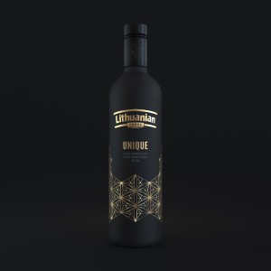 Lithuanian_Vodka_Unique_4